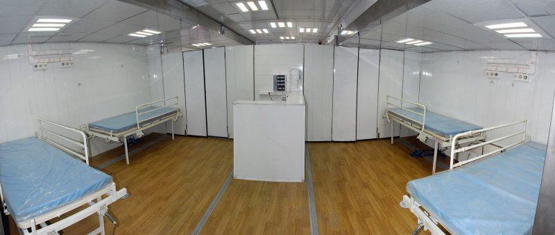 sanandaj-double-expandable-trailer-2