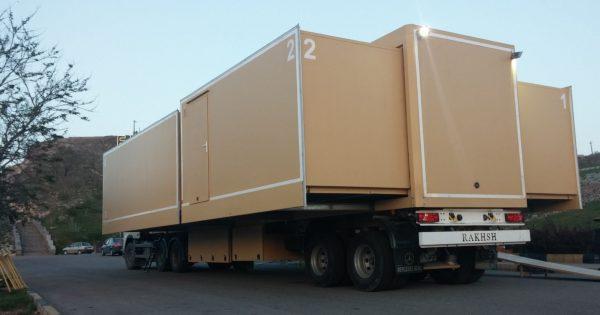 expandable-medical-trailer-2