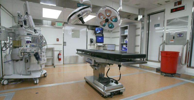 mobile-surgery-1