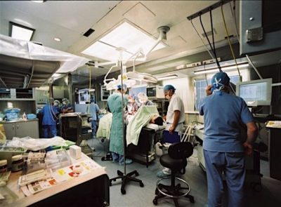 mobile-surgery-2