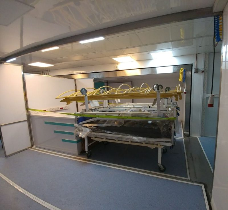 mobile-surgery-3