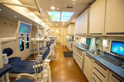 mobile-dental-6