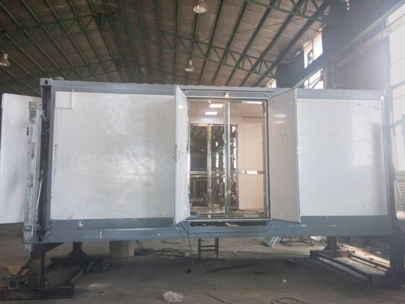 autolift-corridor-2