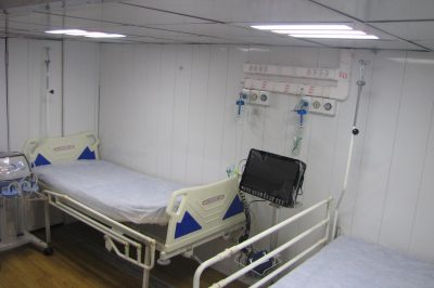mobile hospital surgical inside 7