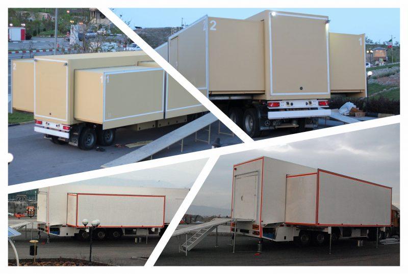 mobile-hospital-trailer