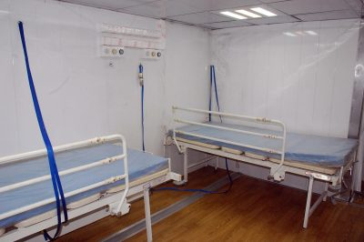 mobile-surgical-trailer-4