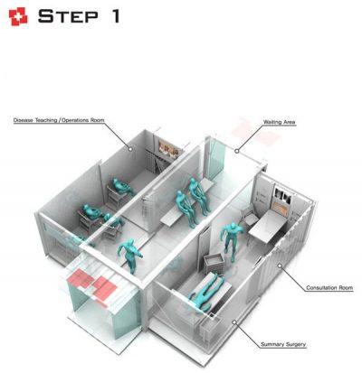 mobile_hospital_03