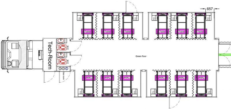modular-hospital-5