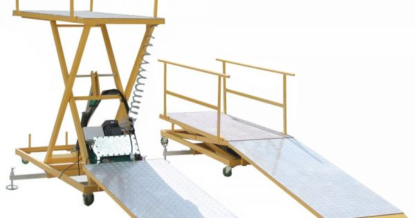 wheelchair-lift-1