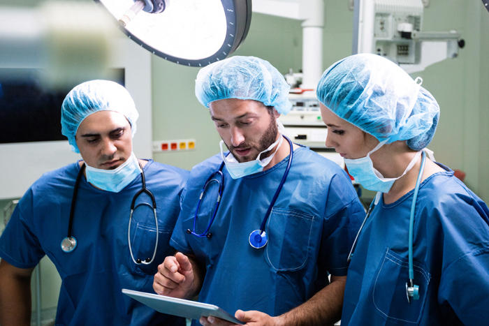Mobile Hospital Screens Market Strategy Analysis by experts 2017 to 2022
